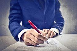 Исковое заявление от юридического лица к юридическому лицу образец основания для подачи как правильно написать