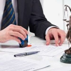 Образец заявления в суд об исправлении ошибки