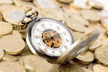 Взыскание долга по алиментам судебная практика