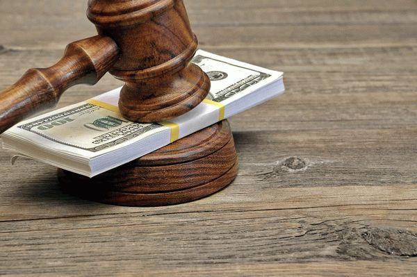 Чем можно подтвердить судебные расходы в арбитражном суде