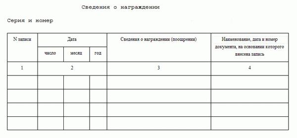 zanositsya-distsiplinarnoe-vziskanie-BFCFFB8.png